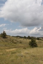 Curt Gowdy State Park - 4