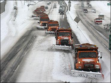 cdot-snow-plows